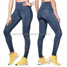 GUANMSS Горячая новинка zumaba и zunabaDance брюки zunaba спортивные брюки zunaba GUANMSSP524
