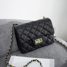 Hot Fashion Crossbody Bags for Women High Quality Lady Shoulder Bag Handbag Luxury PU Leather Women Messenger Bags все цены