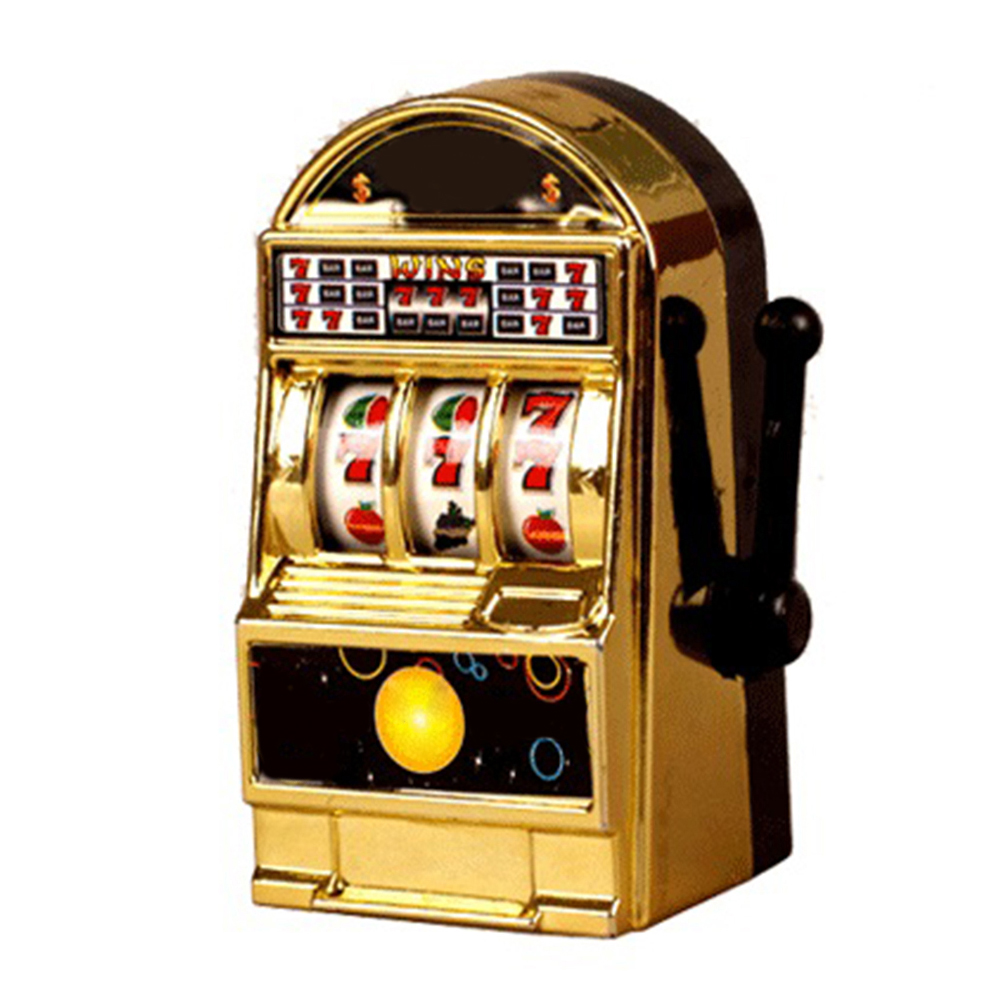 Where can i buy a toy slot machine romantic pursuit game 2
