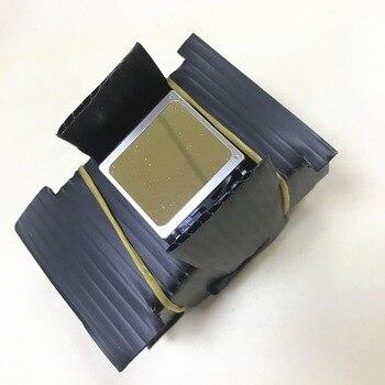 5 шт. Бесплатная доставка F192040 TX800 принтер головка 99% оригинал новый для Epson Stylus Photo TX800 TX820 принтер Запасные части