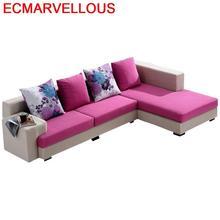 купить Zitzak Sillon Copridivano Pouf Moderne Futon Fotel Wypoczynkowy Living Room Puff Para Mobilya Furniture De Sala Mueble Sofa по цене 199074.82 рублей