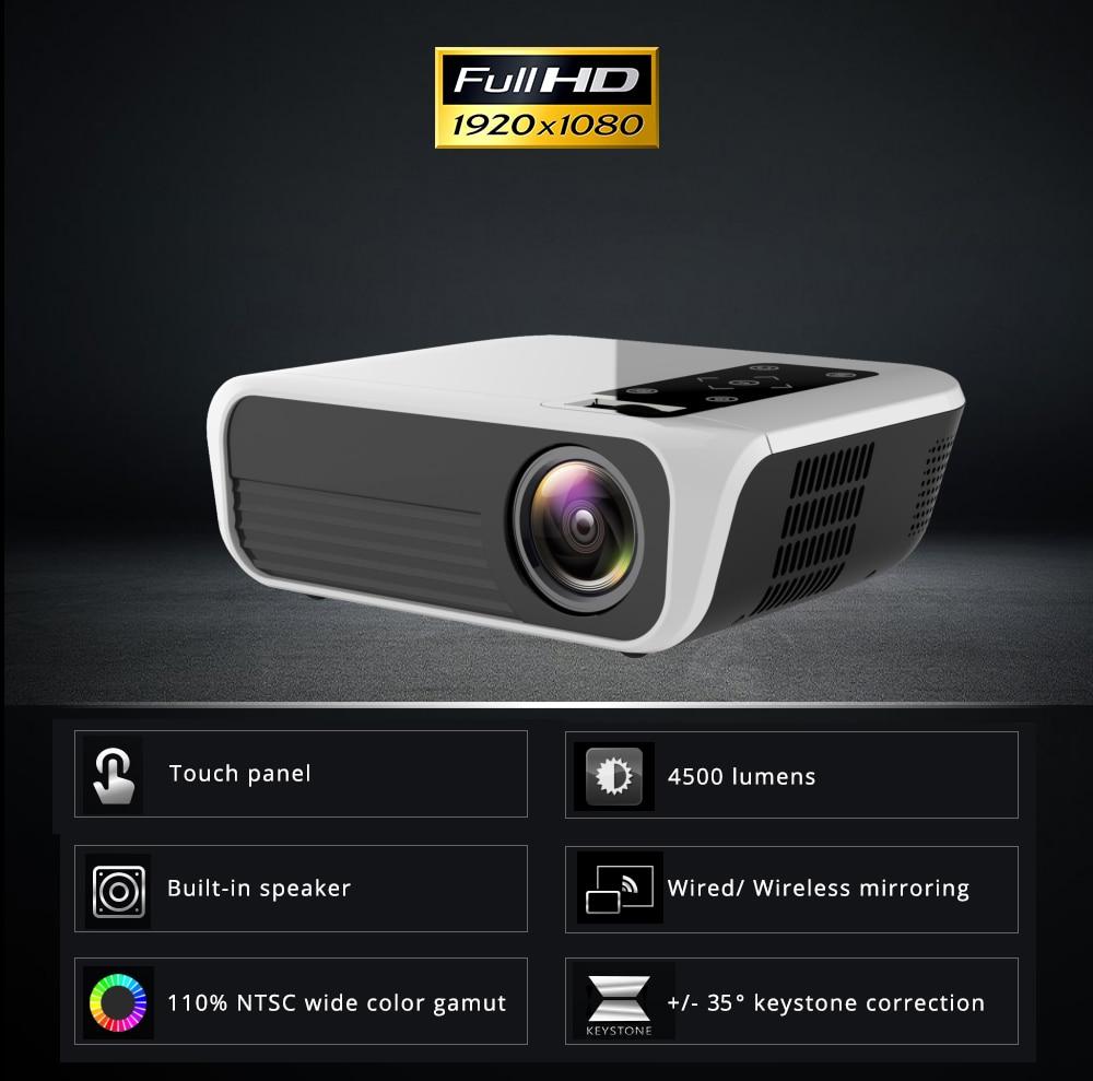 Portable-mini-LED-DLP-3D-FULL-HD-4K-Projector-L7-xq_01