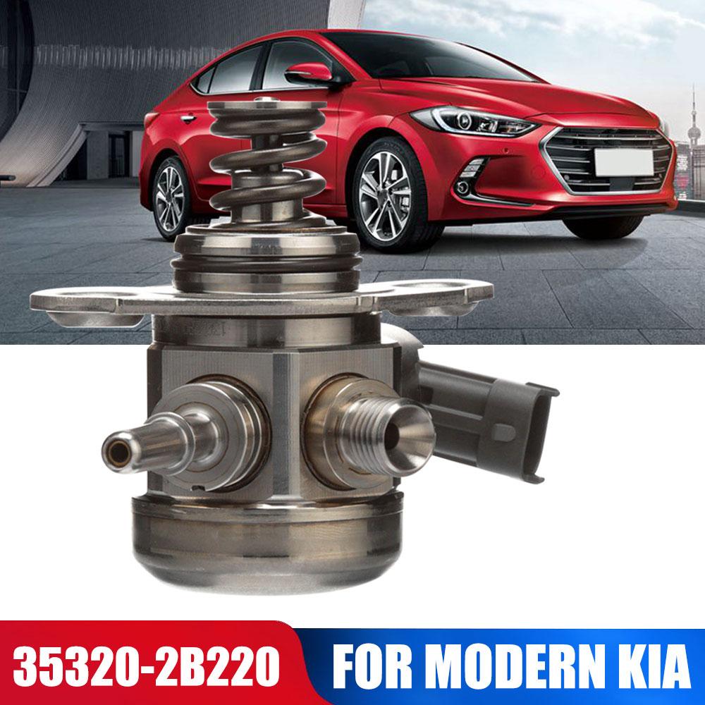 Direct Injection High Pressure Fuel Pump For Hyundai /& Kia 35320-2B220