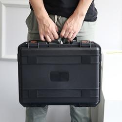 Xiao mi FIMI X8 SE safety case storage box quadcopter HD 4K version remote control Accessory suitcase protection box for xiaomi