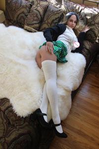 Image 5 - 163 ซม.# MIKI Loveตุ๊กตาTPEและโลหะโครงกระดูกตุ๊กตาตูดเพศตุ๊กตาขนาดเต็มLoveผู้ใหญ่ตุ๊กตา