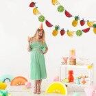 Tutti Frutti Party D...