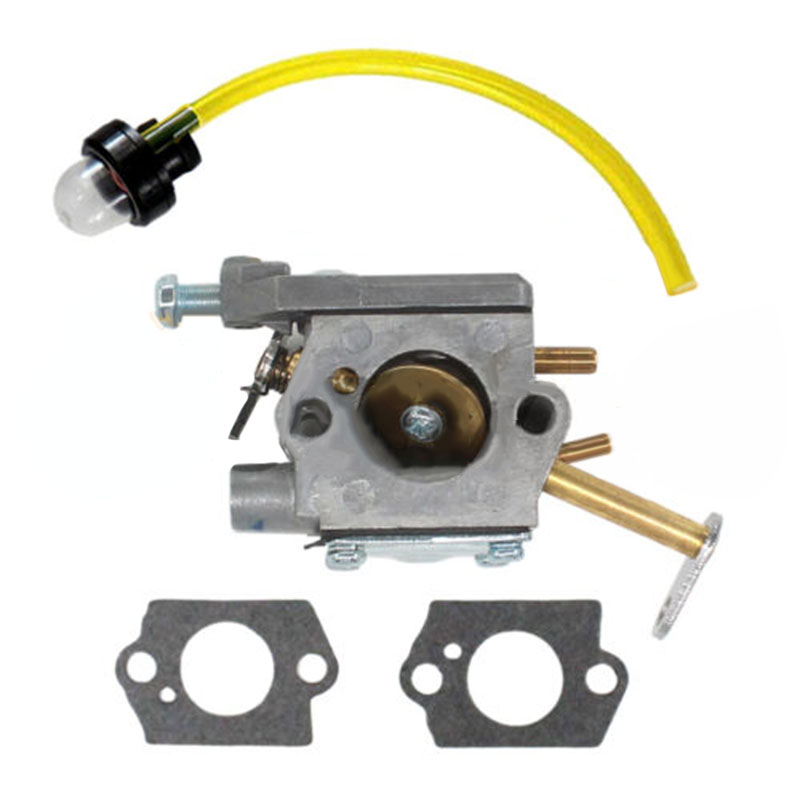 Carburetor Carbs For <font><b>Homelite</b></font> <font><b>CSP</b></font> <font><b>3314</b></font> Walbro WT-673 A09159 000998271 Chainsaw image