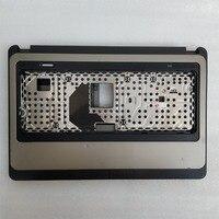 Frete grátis!! 1 pc original usado capa de capa para computador portátil acd para hp 430