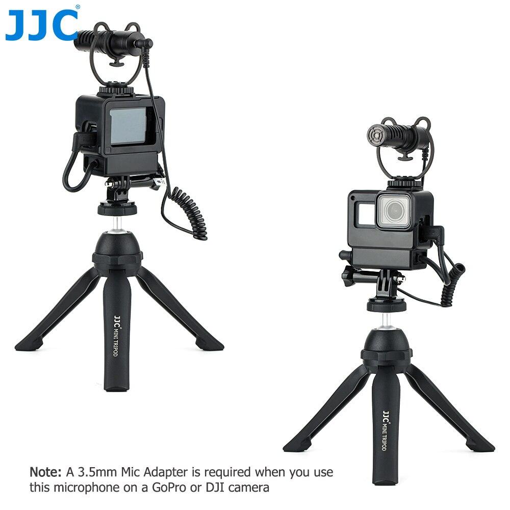 JJC SGM-V1???SMT(16)