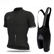 High quality factory made 2020 New Jersey bike suit, Merlot, summer MTB Bike breathable short sleeve suit