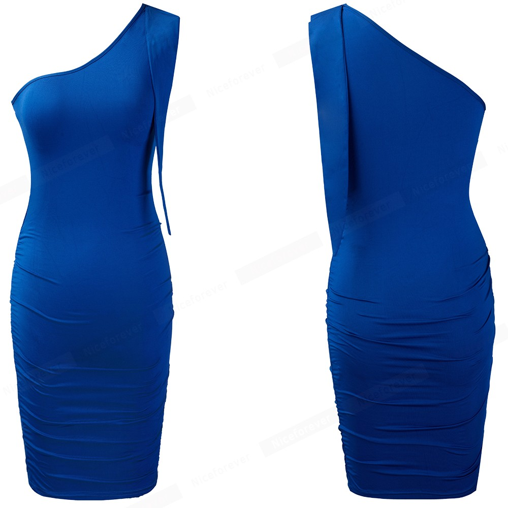 103 blue (2)