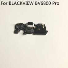 "Blackview bv6800 pro mt6750t octa core 5.7 ""fhd 2160x1080 휴대 전화 용 새 usb 플러그 충전 보드"