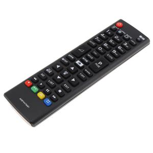 Image 2 - IR 433MHZ AKB74475481 Replacement TV Remote Control Distance Suitable for LED LCD HD TV 32LF592U / 43LF590V / 43UF6407
