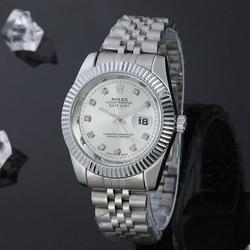 Топ люксовый бренд WINNER черные часы Мужские Женские повседневные мужские часы деловые спортивные военные часы из нержавеющей стали 0100