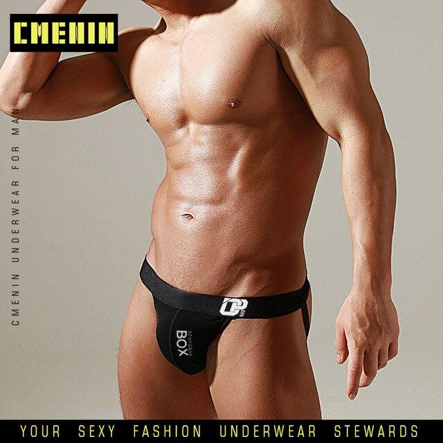 جديد وصول غاي الرجال مثير داخلية ثونغ الرجال حزام رياضي الصلبة ملابس داخلية للرجال سيور و G سلاسل Sexi OR213
