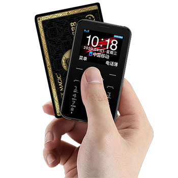 цена на SOYES 7S+ FM 1.5 inch mini card mobile phones Single sim card Small slim cell phone GSM MP3 camera Unlock child cellphone