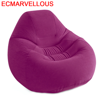 futon per la casa meuble maison mobili divano letto set furniture mueble de sala mobilya couches for living room inflatable sofa Koltuk Moderno Mobili Per La Futon Moveis Para Casa Home Set Furniture Mueble De Sala Couches For Living Room Inflatable Sofa