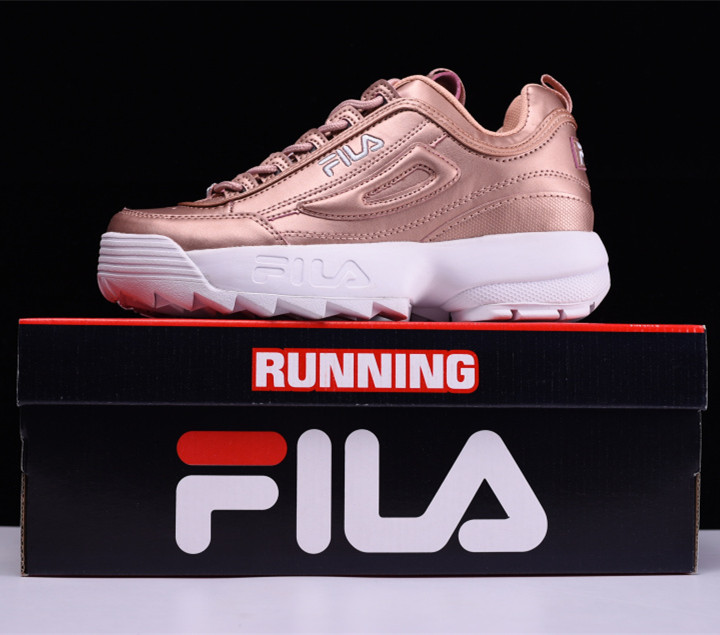 64f796 Buy Fila And Get Free Shipping | Al.knopoknap.se