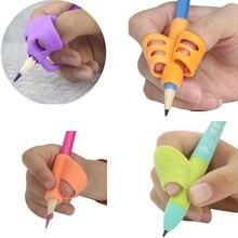 3 чехол из поликарбоната и силикона для маленьких детей обучающих