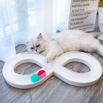 צעצועים לחתולים