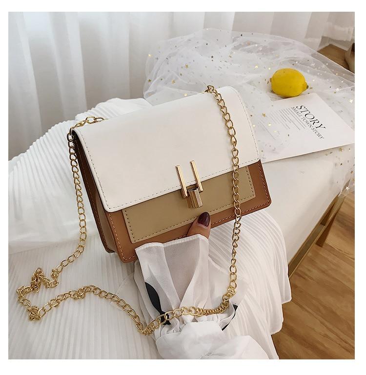 Crossbody Shoulder Bag for Women 24