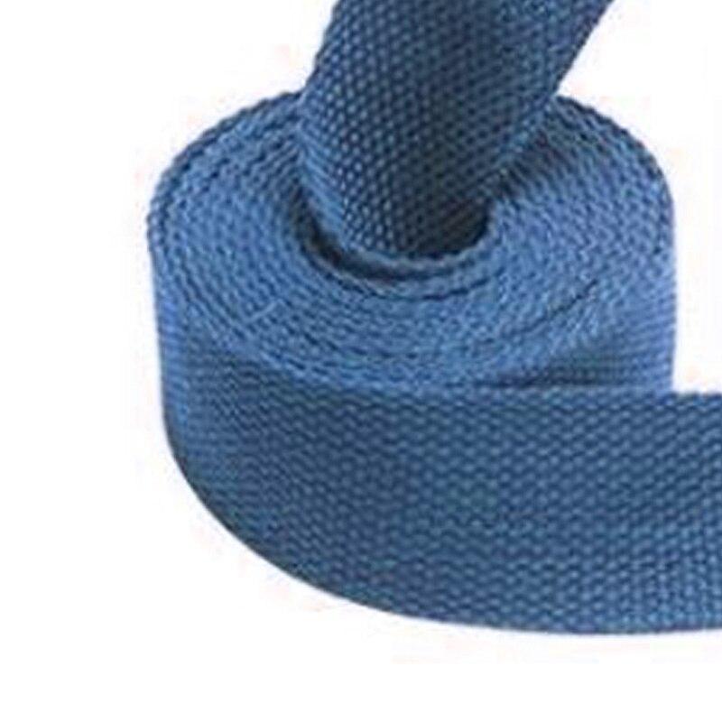 yoga bloco estiramento banda pilates corpo moldar
