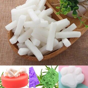 Jabón Natural ecológico hecho a mano, jabones artesanales, jabones artesanales, suministros para...