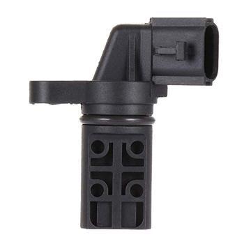 237312Y52A A29652N00 A29652N23 CAM czujnik pozycji CPS dla Nissan 350Z Altima granicy 3.5L 4.0L