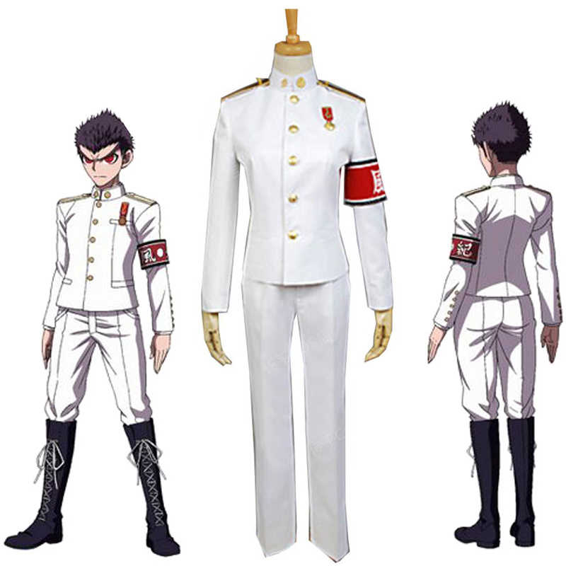 Steins porte Cosplay deguisement japonais Anime Cosplay Makise Kurisu Cosplay veste manteau tenue costumes uniforme