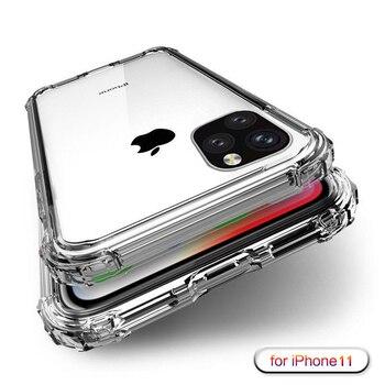 Heavy Duty Case iPhone 11 Pro