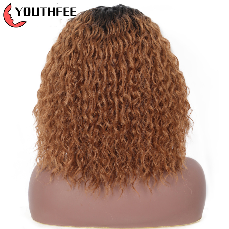 youthfee encaracolado peruca dianteira laco perucas 04