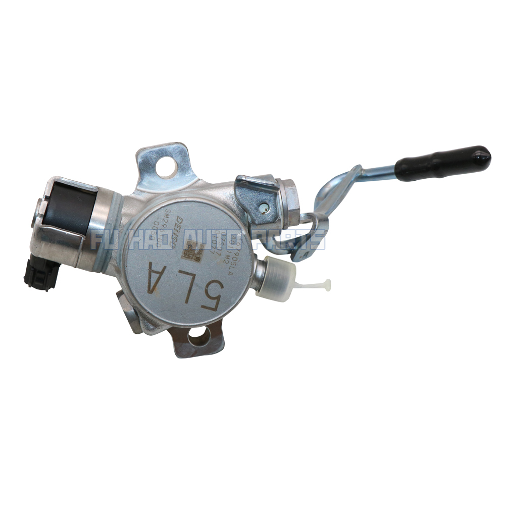 16790-5LA-A01 High Pressure Fuel Pump For 13-14 Honda Accord 15-16 Acura TLX