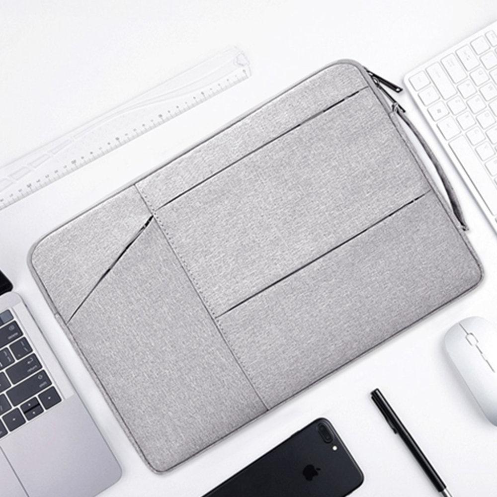 Notebook Laptop Bag For CHUWI UBook Pro 12.3 Herobook Air Pro Aerobook Surbook Lapbook SE 13.3 Air 14.1 Hi13 12 13.5 Sleeve Case
