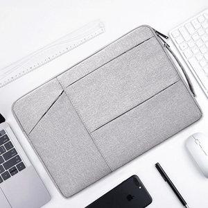 Notebook Laptop Bag For CHUWI UBook Pro 12.3 Herobook Air Pro Aerobook Surbook Lapbook SE 13.3 air 14.1 Hi13 12 13.5 Sleeve Case(China)