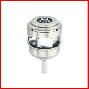 Dental Turbine Cartridge For NSK Pana Max2 Plus S-Max Handpiece air rotors