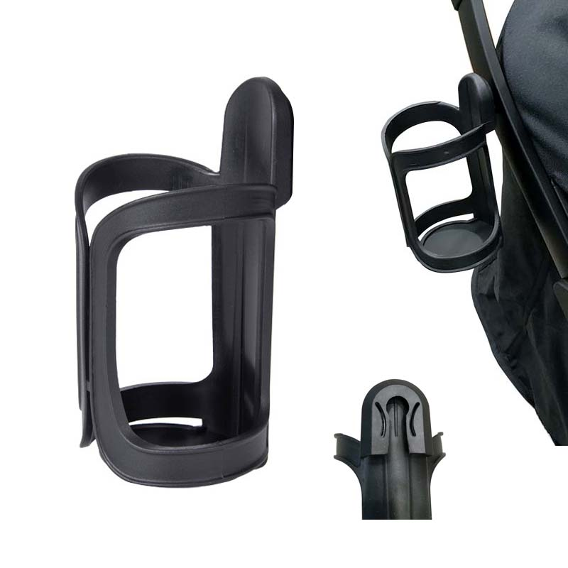 Yoya Plus Baby Stroller Cup Holder  Original Cart Accessories Applicable To Yoya PLUS 2/3/4 Baby Cart Cup Holder