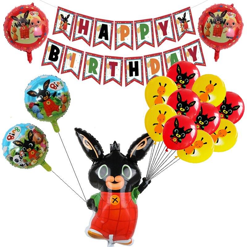 Погуглила шлепанцы Фольга воздушные шары красные, черные животное тема латексные шары с днем рождения баннер украшение для вечеринки детск...