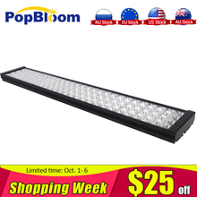 36/90cm/3ft Programmable led aquarium light EU/US/UK/AU Plug Fish Tank Submersible Light Air Bubble Lamp 4 channels setting 46cm 18pcs led aquarium fish tank light tube bar light underwater submersible air bubble safe lighting us eu uk saa plug