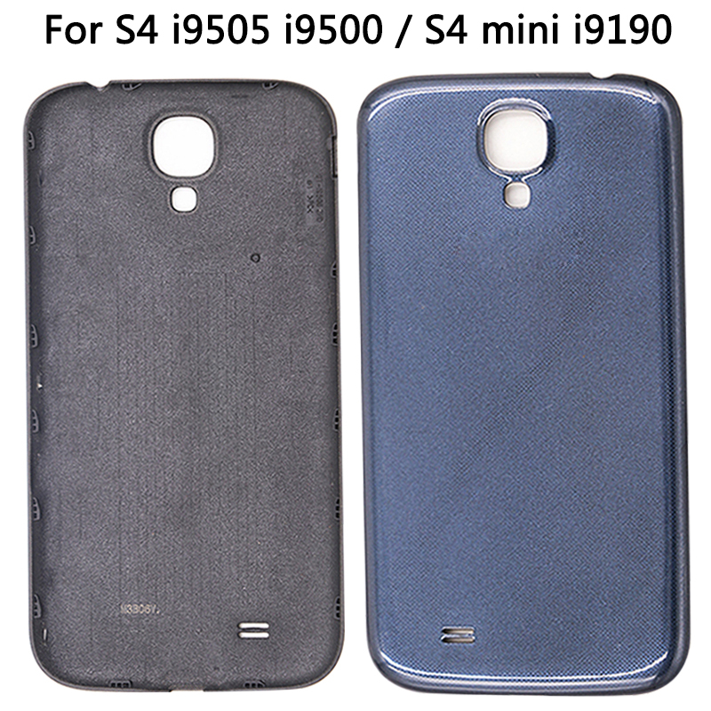cover samsung galaxy s4 i9505
