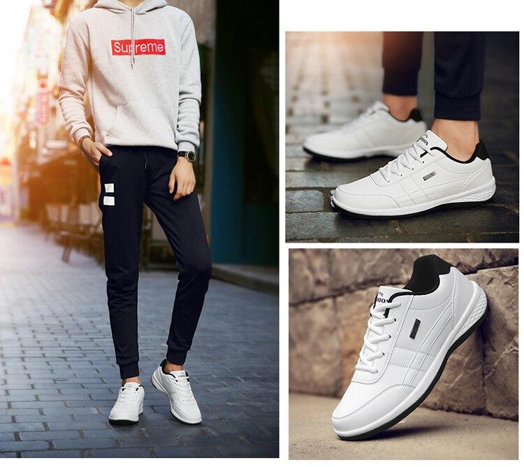 cheap shoes (11)