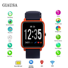 Fitness Smart Watch Bluetooth Multi-Sports Mode Blood Pressure Heart Rate Monitor Wristwatch Fitness Tracker Smartwatch relogio ogeda men watch bluetooth f6 smartwatch ip68 waterproof heart rate monitor fitness tracker smart watch with multi sport mode t50