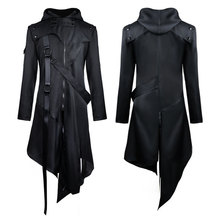 Anime Cosplay Halloween Anime Cos Clothing Men Jacket Halloween Costumes for Women Anime Cosplay Costume Cosplay Clothing