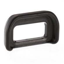 FDA EP17 Eyecup wizjer okular wymienić oko puchar dla sony alpha A6500 A6400 ILCE 6500 ILCE 6400 Mirrorless
