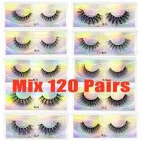 120 pairs