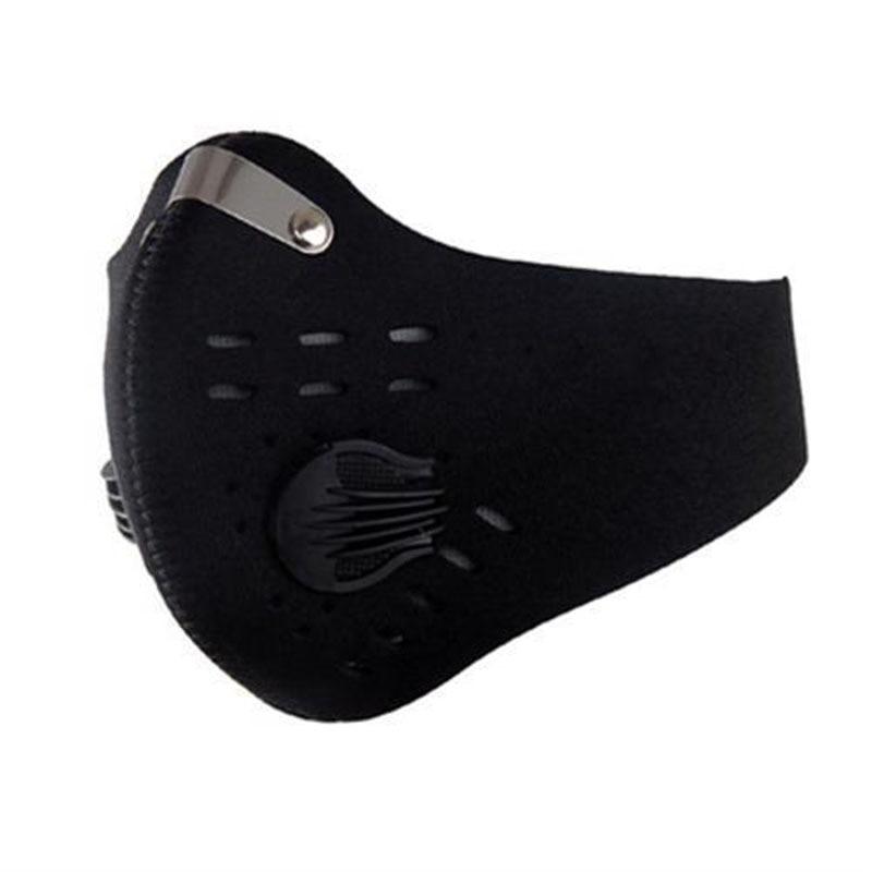 masque anti poussiere bois
