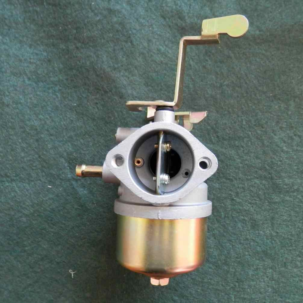 EF2800 CARBUERTOR AY FITS YAMAHA ET2800 2.8KW 3KW GENERATORS CARB CARBURETTER FREE SHIPPING