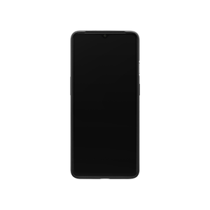 Image 2 - Original OnePlus 7T Bumper Case Karbon Protection Without Compromise A Perfect Fit