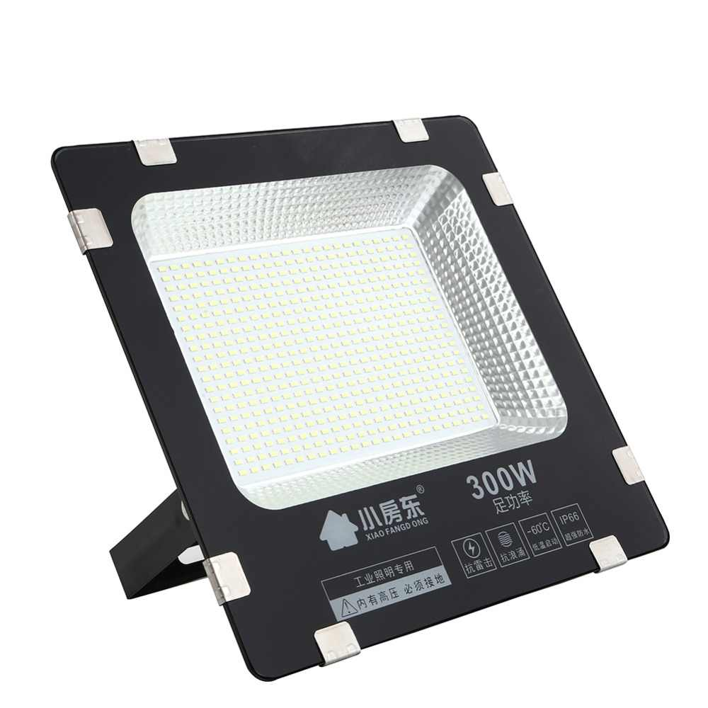 20W Led Floodlight,Led Exterior Flood Lights,Led spotlights Getseason Warm White Outdoor and Indoor IP65 Waterproof Security Light for Garage Garden Lawn and Yard