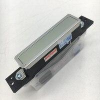 Precio https://ae01.alicdn.com/kf/H86989c916eaa433c8b4b706fb4c65b41p/Cabezal de impresión D3000 original para Fujifilm DL600 DL650 DL 600 DL 650 P 1 unidad.jpg
