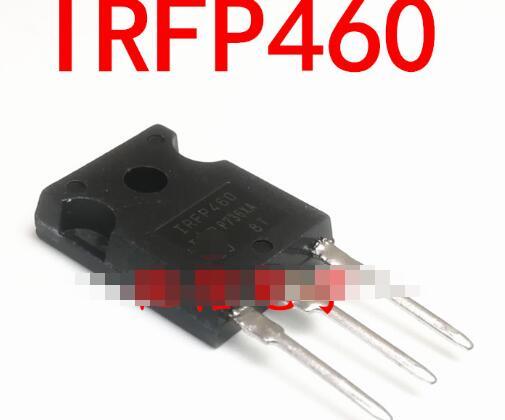 50pcs IRFP054N Original New IR Mosfet